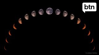 (4.76 MB) Super Blue Blood Moon - Behind the News Mp3