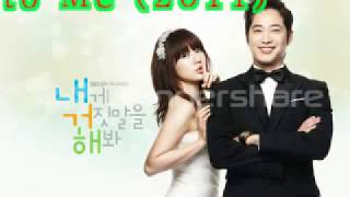 Video 7 Drama Terbaik Yang Dibintangi Yoon Eun Hye download MP3, 3GP, MP4, WEBM, AVI, FLV Maret 2018