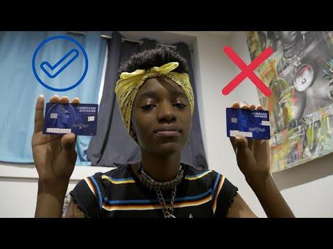 Upgrade : Amex Cash Magnet To Blue Cash Preferred