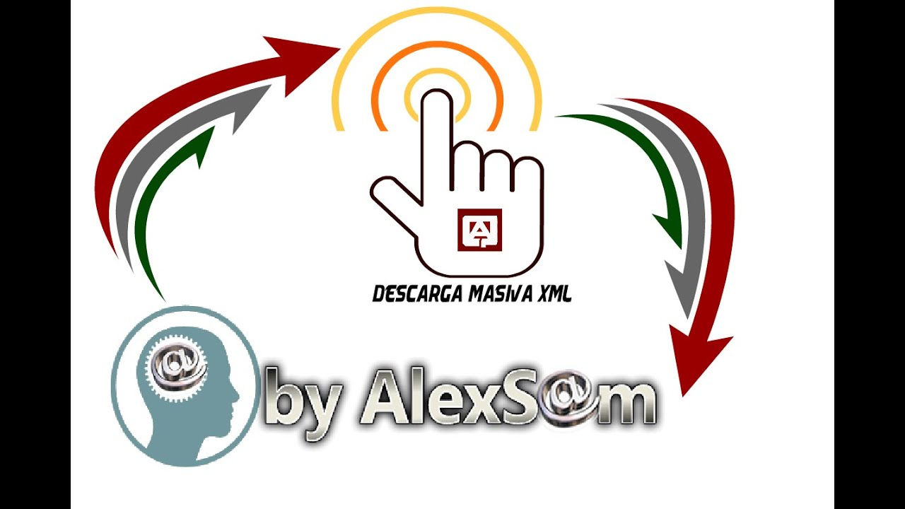 Plantilla XML Admin ByAlexsam - YouTube