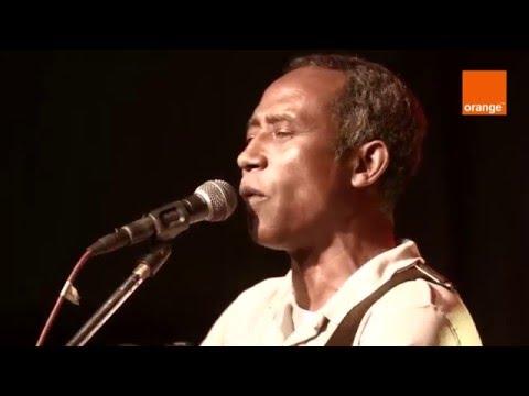 Concert de Mahaleo Live avec Orange Madagascar (04 mars 2016)