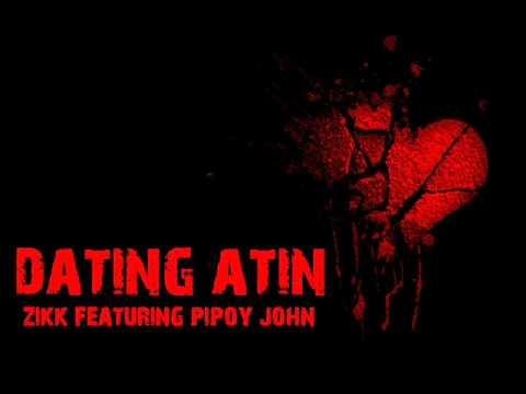 free download dating tayo