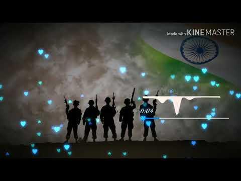 indian-army-ringtone-  -army-ringtone  -indian-ringtone-  -border-ringtone-  -mohabbat-walo-ne-tone