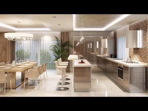 top-100-kitchen-design---best-modern-kitchen-design-ideas