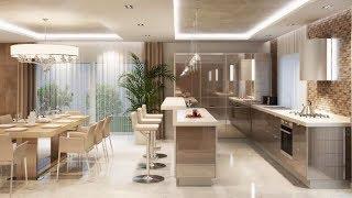 Top 100 Kitchen Design - Best Modern Kitchen Design Ideas