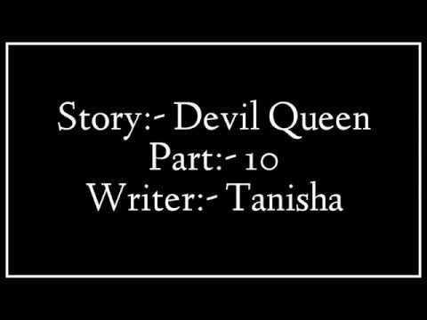 Devil Queen Part:-10   ডেভিল কুইন পর্বঃ-১০   New Bangla Best Romantic Love Story By #Asad's Diary