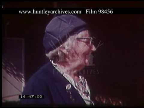 South Australian Housing Trust, 1970s - Film 98456