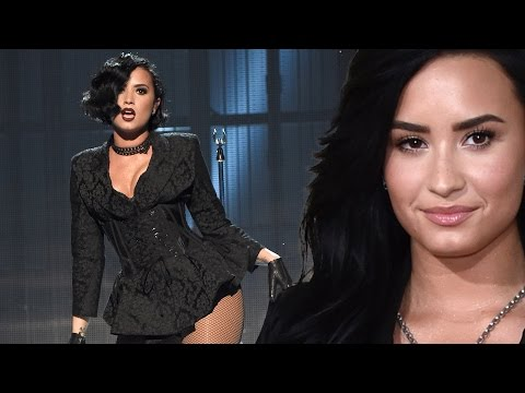 5 Underrated Demi Lovato Songs