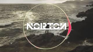 Jarleen Sebros, Kroon&Berg - Lithium (Original Mix) [Free]