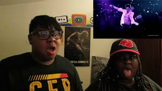 Video Reacting to Xiumin (EXO) Sexiest Moments download MP3, 3GP, MP4, WEBM, AVI, FLV Oktober 2018