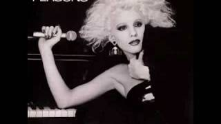 Watch Missing Persons The Closer That You Get video