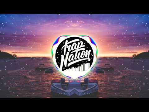 Yellow Claw - City on Lockdown (feat. Juicy J & Lil Debbie)