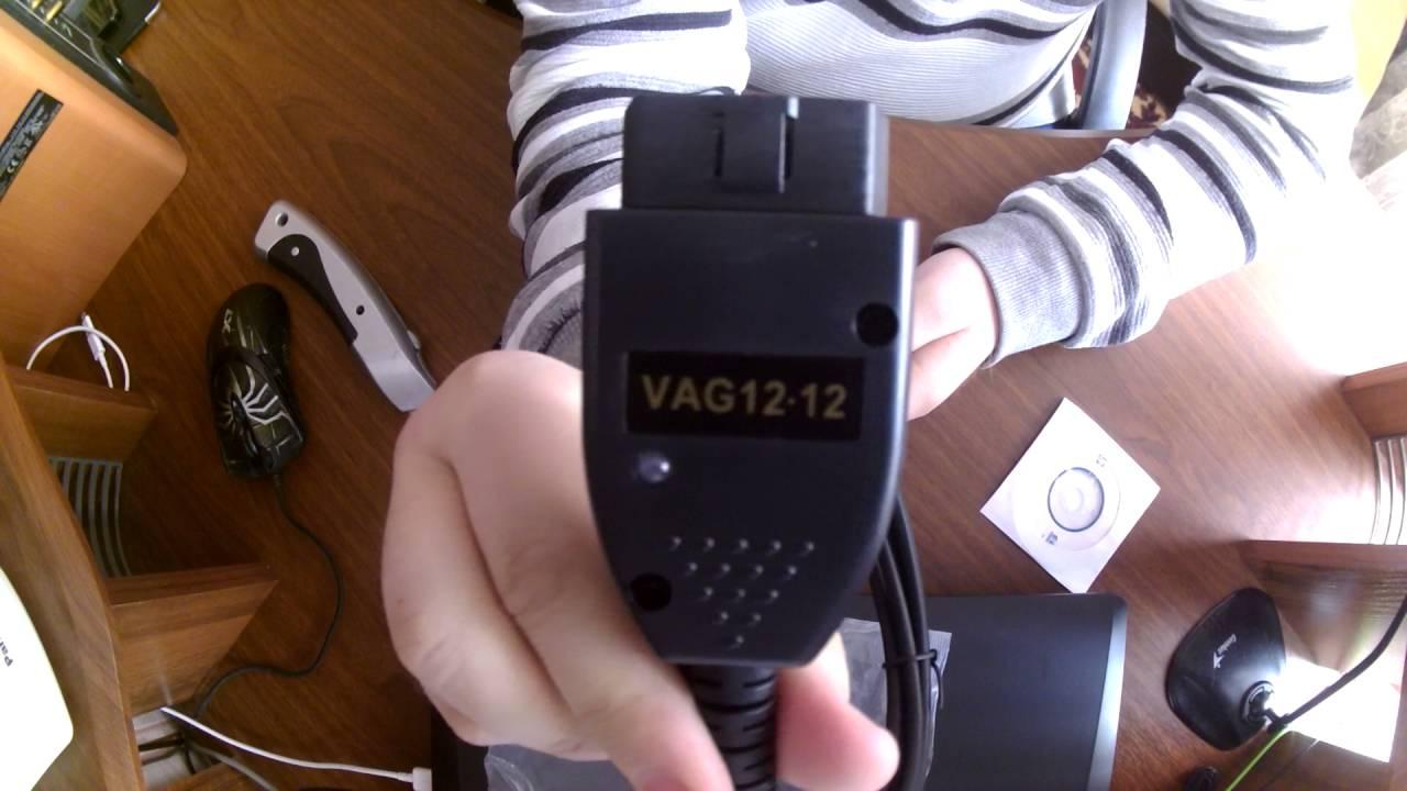 Vag com купить. Кабель для диагностики автомобиля usb kkl vag-com 409. 1 интерфейс совместим с vw / audi / seat / skoda. Предназначен.