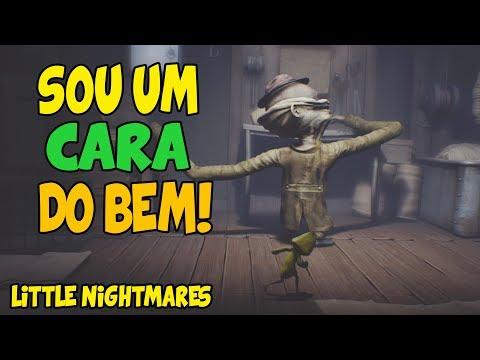 Trailer Karate Kid Brasil Legendado   27/08 nos cinemas from YouTube · Duration:  1 minutes 50 seconds