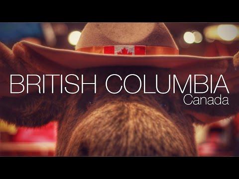 british-columbia.