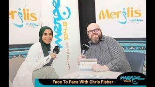 Face To Face | Rumaitha AL Busaidi