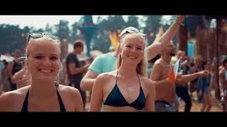 Britney Spears - Till The World Ends ( Burak Balkan Club Mix)