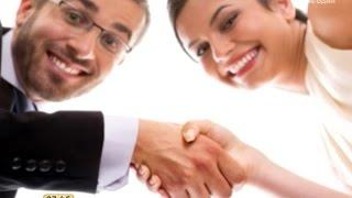 видео Потрібен шлюбний контракт?