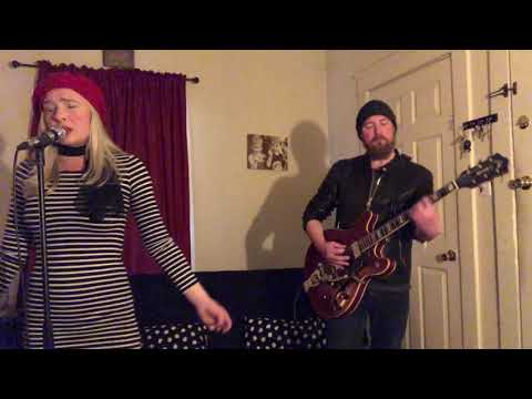 Cupid - Sam Cooke (Sharon Little Cover) from YouTube · Duration:  3 minutes 40 seconds