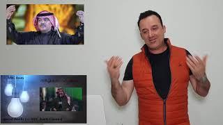 ابو بكر سالم - ياسمار- تفرد في القابلية وفلسفة الأداء والتجلي في التعبير - مرجعية فنية