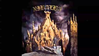 Xibalba - Hasta La Muerte (Full Album)