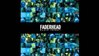 Faderhead feat. Chris Pohl - The Bitch I Love To Hate (Official / With Lyrics)