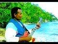 Download Endtimes Gospel - God Bilong Mi MP3 song and Music Video