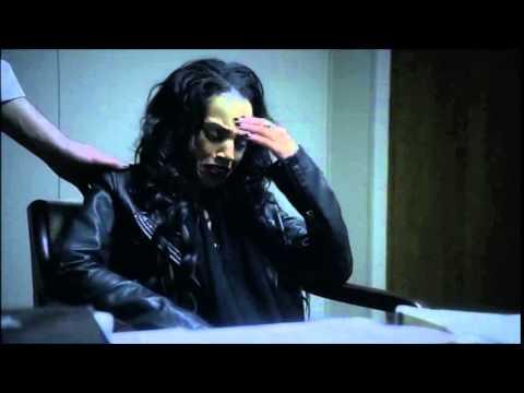 Rogue S03E03  Bianca Lawson as Talia  2 of 2