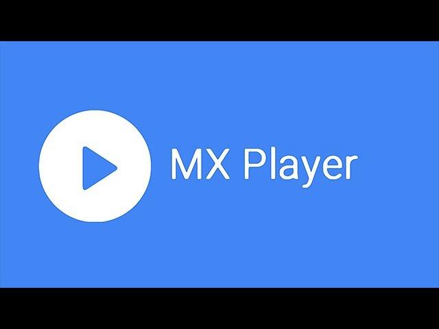codec mx player 1.7.40