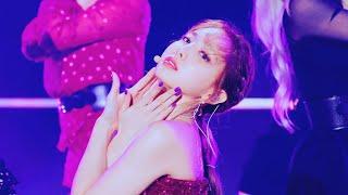 [4K] 191006 인천 슈퍼콘서트 Feel Special 트와이스 나연 직캠 twice nayeon fancam