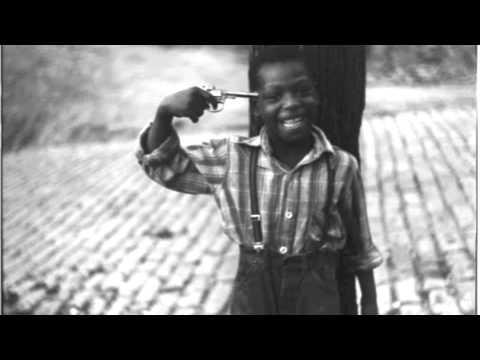 Jazz One - Still (Instrumental)