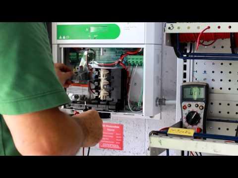 Solar 101: Basics Of Solar