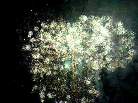 Chào mừng 750 năm Thiên trường Nam Định