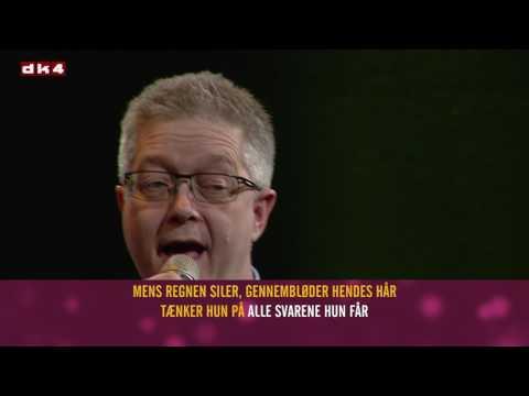 Syng Med & Tip et Hit   Michael Jensen   Floden