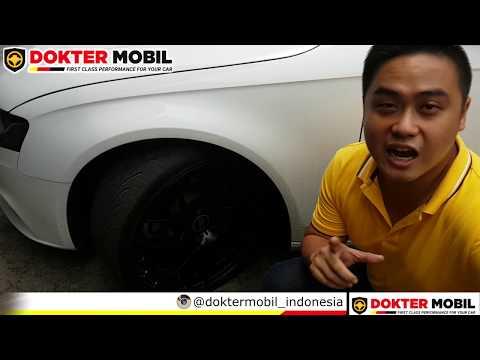 Perhatikan ini sebelum mengganti Ban Mobil Anda !! - Info Dokter Mobil