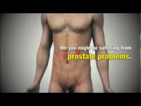 Best herbal remedies for prostate, what is the best herbal cure for prostate problems?