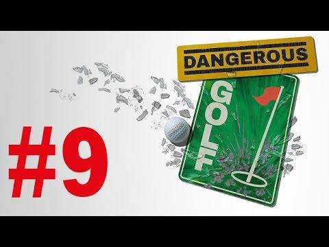 Golf Live Stream Deutsch