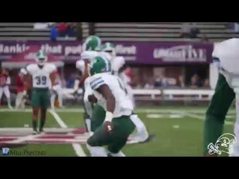 Kati Morse: Tulane Football, What's at Stake vs. Memphis