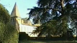 D 20  Musique au Chateau de Caumont