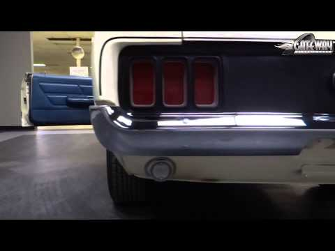1970 Ford Mustang Boss 302 - Stock #5794 - Gateway Classic Cars St. Louis