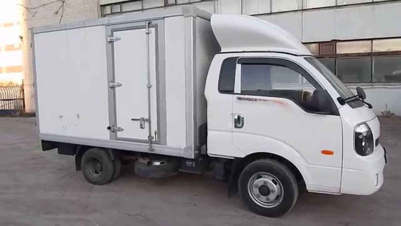 Промтоварный фургон хендай портер 2 · авторефрижератор хендай портер. Hyundai – предлагает купить новый hyundai porter ii по выгодной цене.