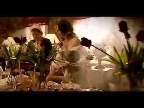 FILME OS FAROFEIROS COMEDIA BRASILEIRA COMPLETO E DUBLADO from YouTube · Duration:  1 hour 43 minutes 37 seconds