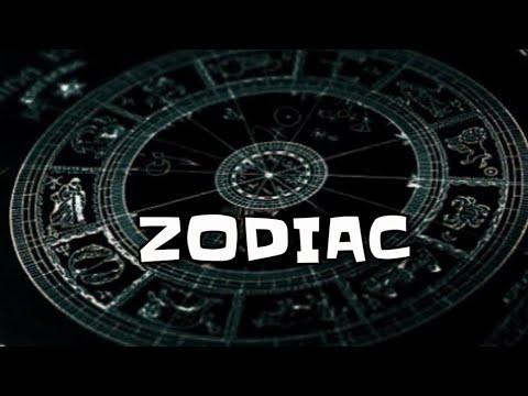 Kisah Dibalik Lambang Zodiak  Mitologi Yunani