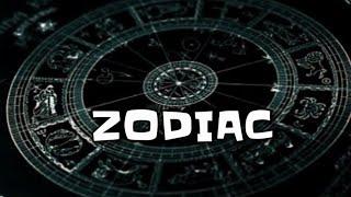 Kisah Dibalik Lambang Zodiak ( Mitologi Yunani )