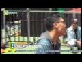 Smekda TV - DIES NATALIES SMK Negeri 2 Kediri (Lets 52 Rise and Shine )