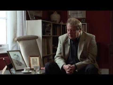 "Vaughan Williams: Richard Hickox on ""The Pilgrim's Progress"""