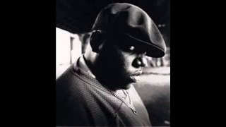 Notorious BIG Frank Sinatra Everyday Struggle A Day In The Life Of A Fool REMIX