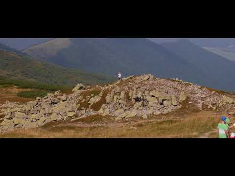 4K  Hiking in slovak holiday Slovakia Travel Vacation  Malá Fatra Panasonic Varicam 35 4:2:2 10 bit