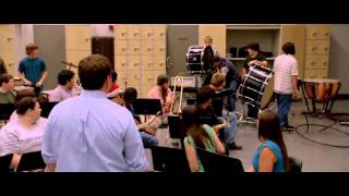Repeat youtube video 21 Jumpstreet deleted scenes