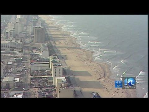 virginia-beach-hotels,-restaurants-offering-specials